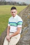 Tech-chest-striped-polo-shirt-ProQuip-white-turf-green-562x842