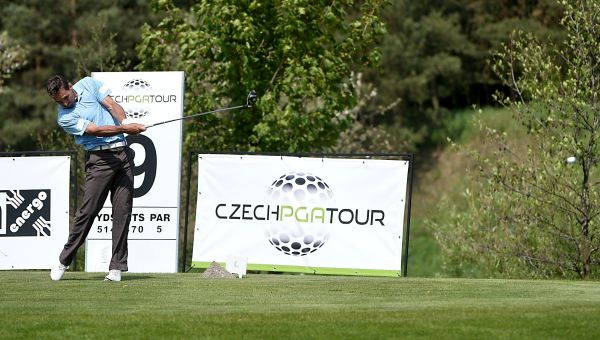 PRO- AM at Kaskada Decided by Matchplay
