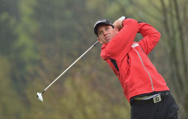 Ypsilon Cup by CzechOne - Day 2 - German Staben on TOP