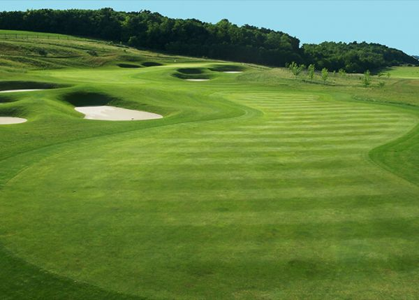 Registration for MMBF & Hungarian PGA by CzechOne Launched